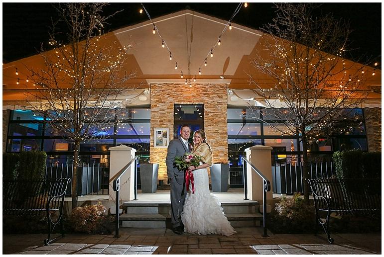 Williamsport_Wedding_Disalvos_0042.jpg