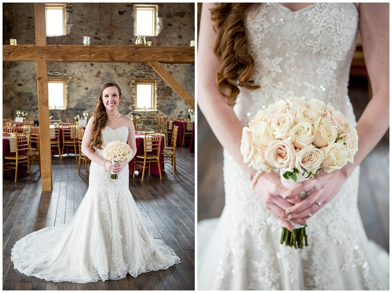 Pennsylvania_Wedding_0018.jpg