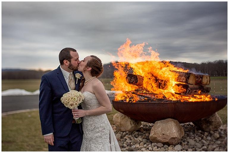 Pennsylvania_Wedding_0035.jpg
