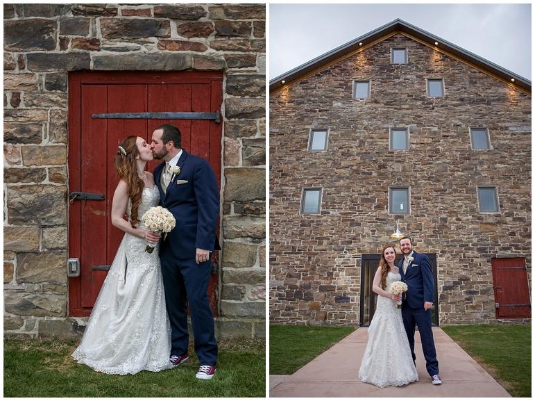 Pennsylvania_Wedding_0036.jpg