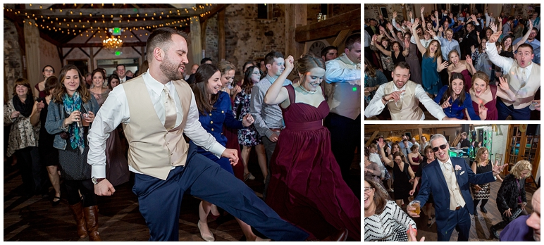 Pennsylvania_Wedding_0048.jpg
