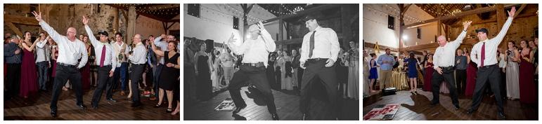 Pennsylvania_Wedding_0060.jpg