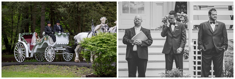 Boalsburg_Wedding_Photographer_0025.jpg