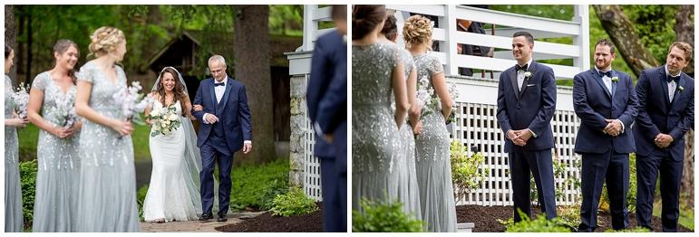 Boalsburg_Wedding_Photographer_0028.jpg