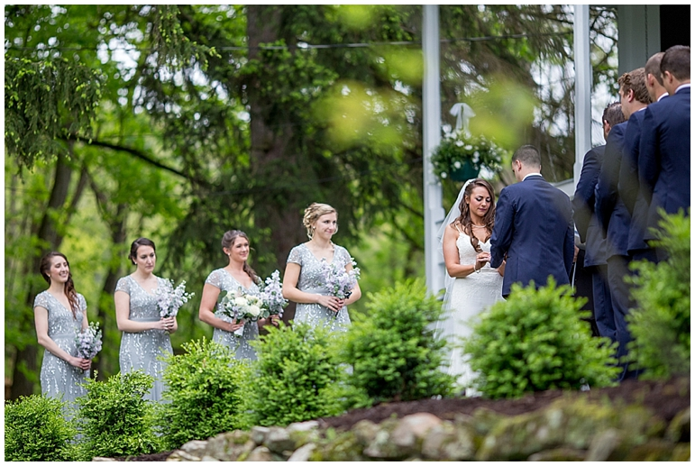 Boalsburg_Wedding_Photographer_0030.jpg