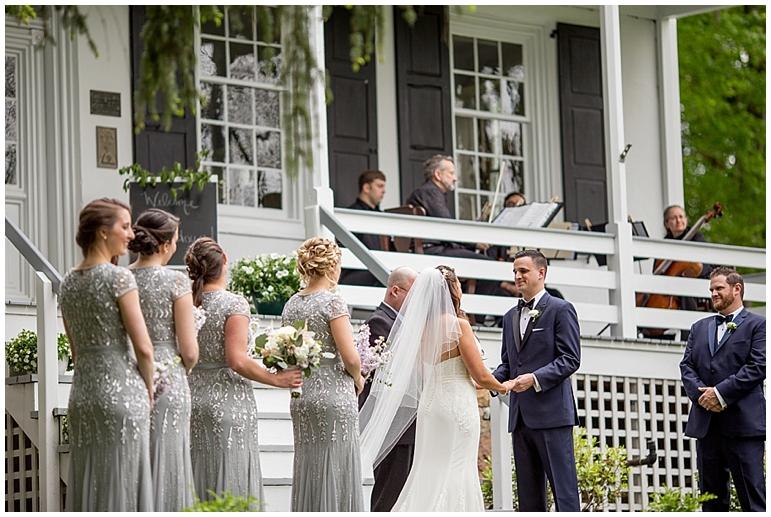 Boalsburg_Wedding_Photographer_0031.jpg