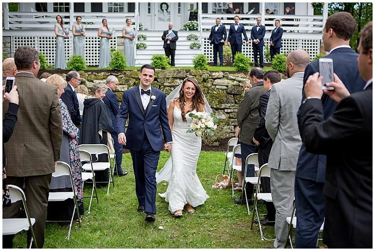 Boalsburg_Wedding_Photographer_0033.jpg