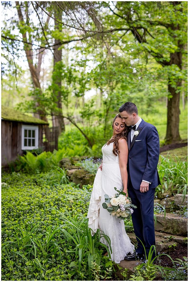 Boalsburg_Wedding_Photographer_0039.jpg
