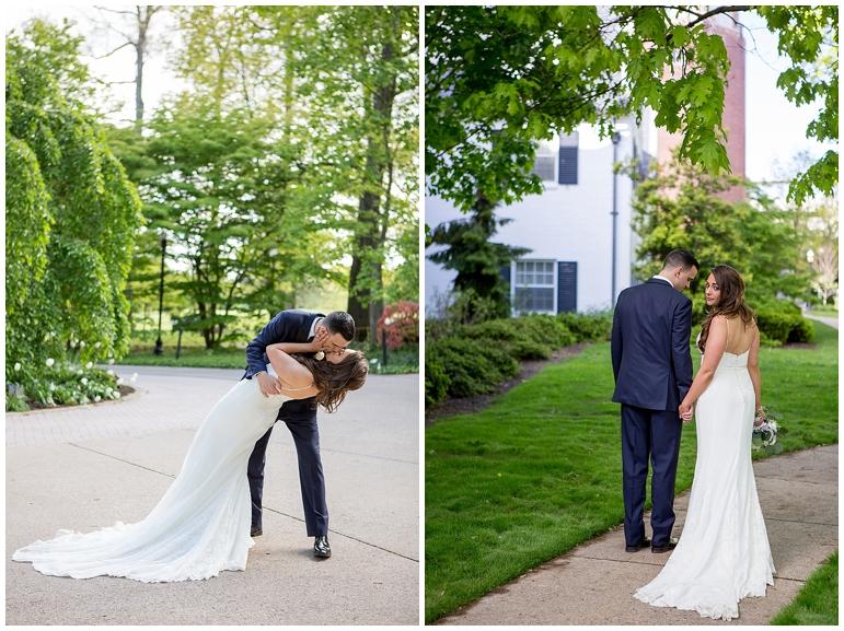 Nitttany_Lion_Inn_Wedding_Photography_0041.jpg