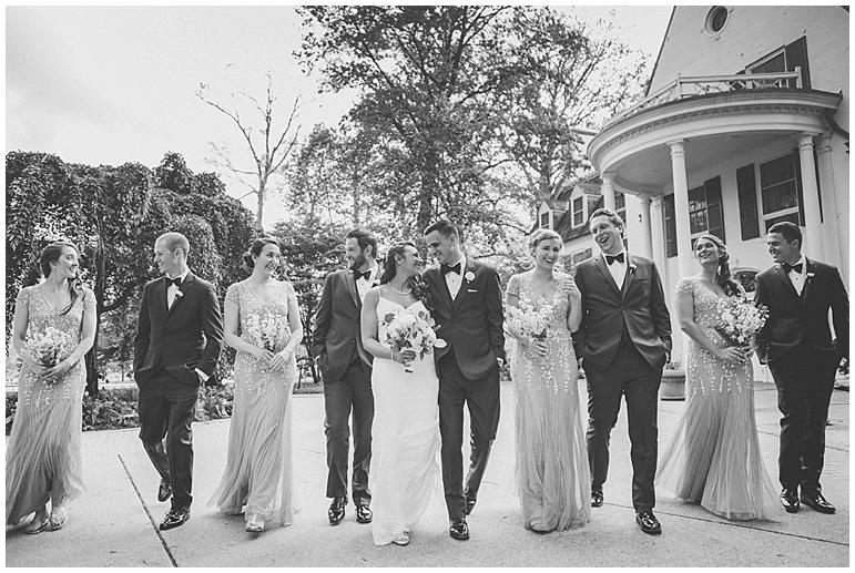 Nitttany_Lion_Inn_Wedding_Photography_0042.jpg
