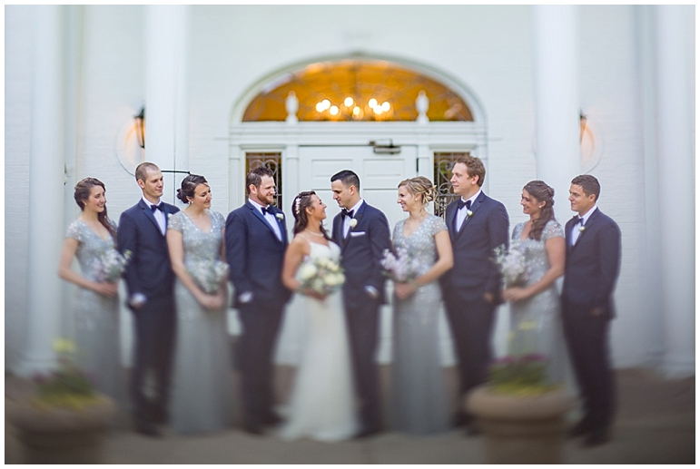 Nitttany_Lion_Inn_Wedding_Photography_0044.jpg