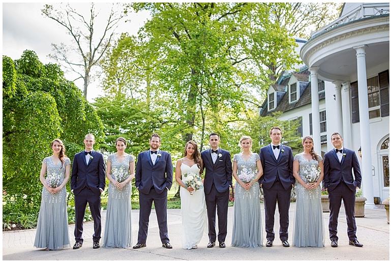 Nitttany_Lion_Inn_Wedding_Photography_0043.jpg