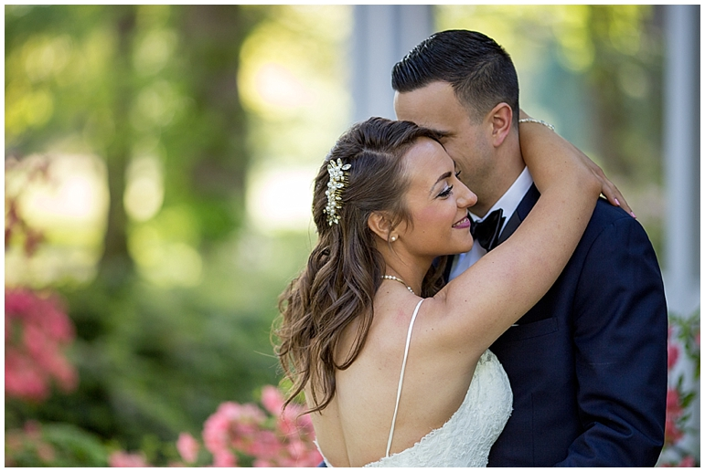 Nitttany_Lion_Inn_Wedding_Photography_0048.jpg