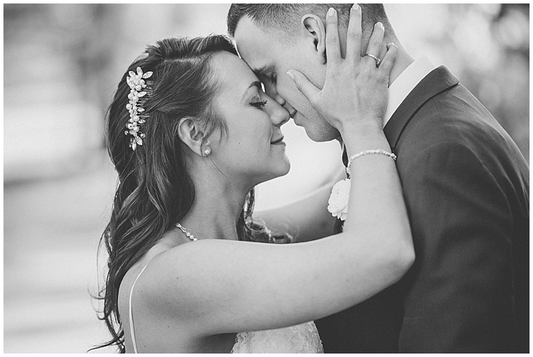 Nitttany_Lion_Inn_Wedding_Photography_0049.jpg