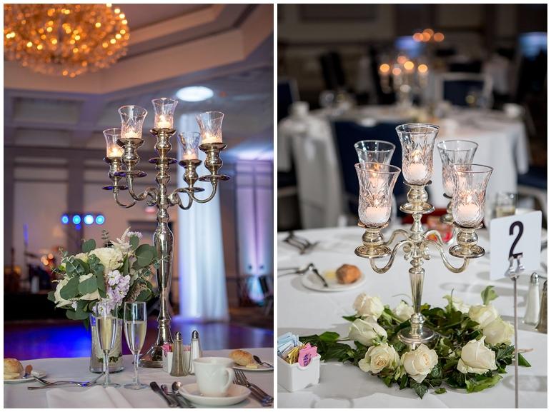 Nitttany_Lion_Inn_Wedding_Photography_0050.jpg