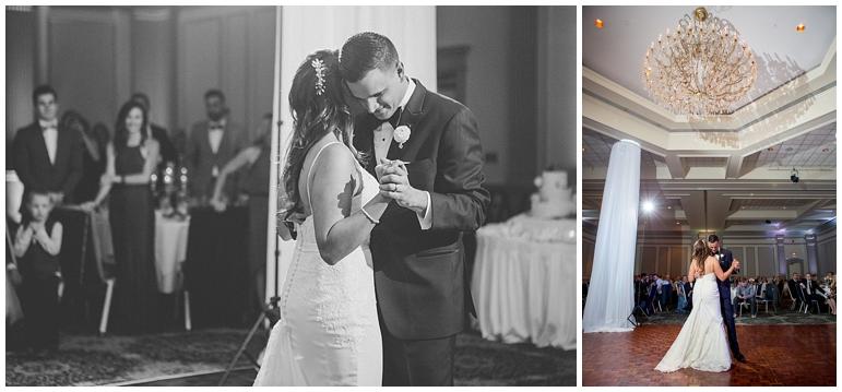 Nitttany_Lion_Inn_Wedding_Photography_0055.jpg