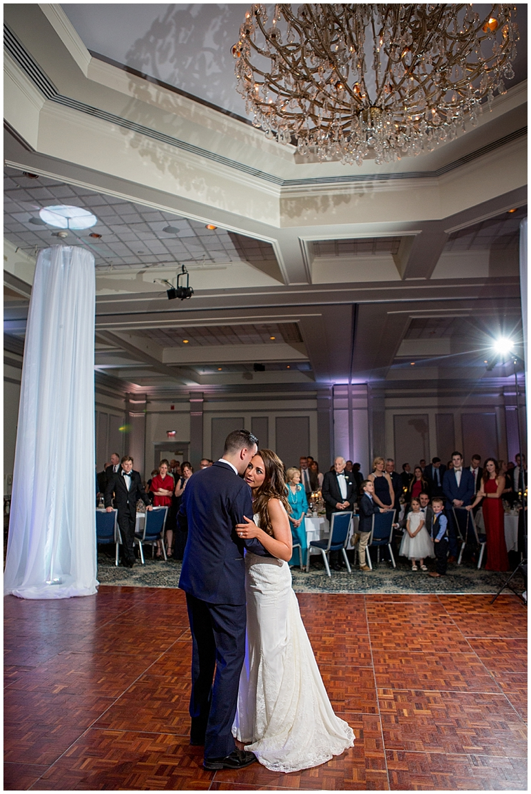 Nitttany_Lion_Inn_Wedding_Photography_0054.jpg