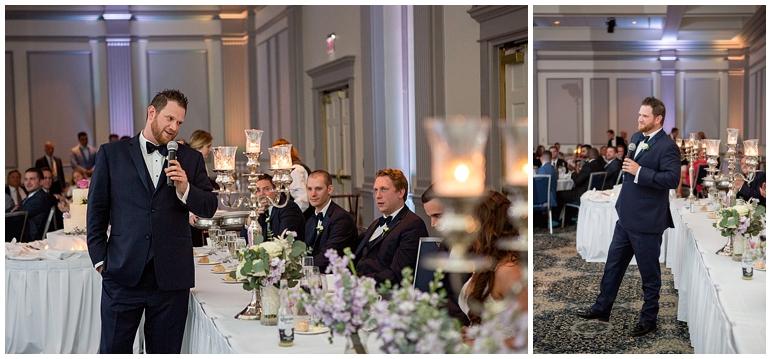 Nitttany_Lion_Inn_Wedding_Photography_0056.jpg