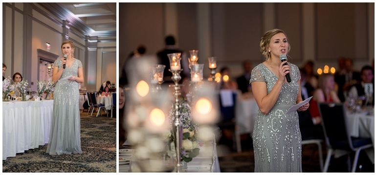 Nitttany_Lion_Inn_Wedding_Photography_0057.jpg