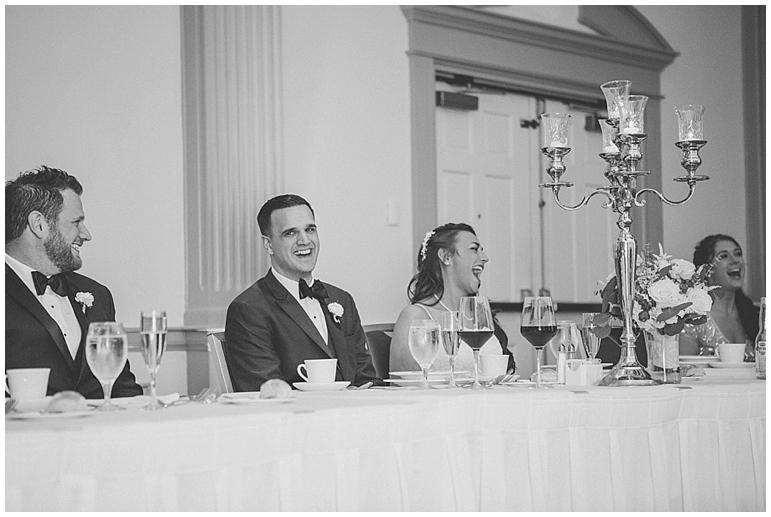 Nitttany_Lion_Inn_Wedding_Photography_0058.jpg