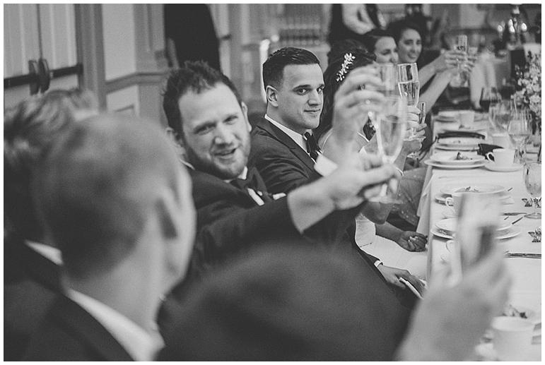 Nitttany_Lion_Inn_Wedding_Photography_0059.jpg