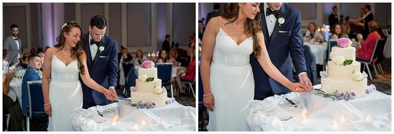 Nitttany_Lion_Inn_Wedding_Photography_0061.jpg