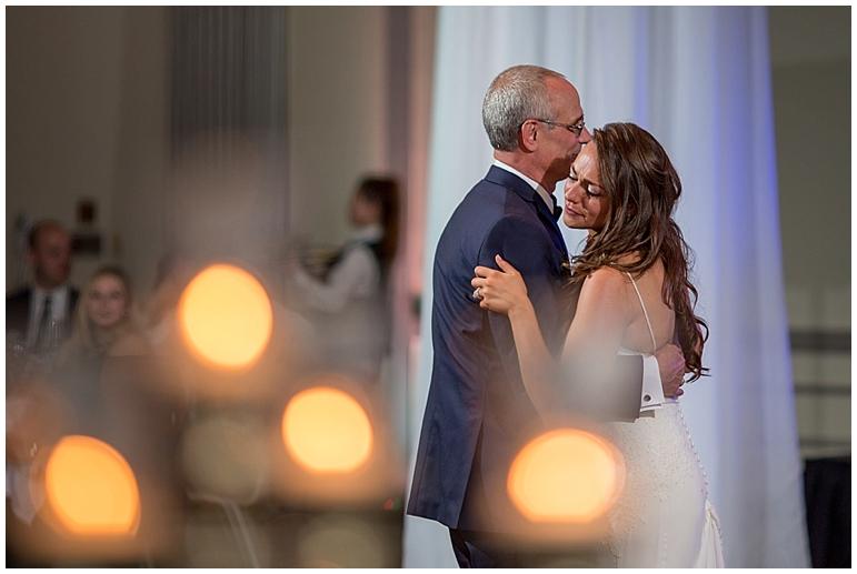 Nitttany_Lion_Inn_Wedding_Photography_0065.jpg