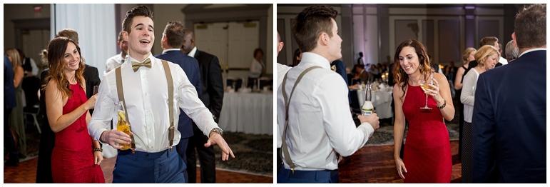 Nitttany_Lion_Inn_Wedding_Photography_0068.jpg