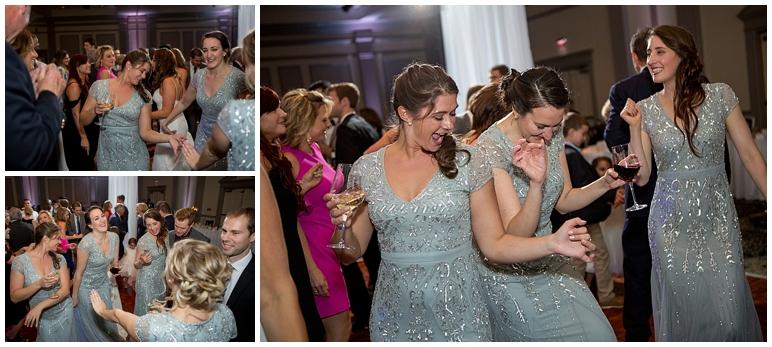 Nitttany_Lion_Inn_Wedding_Photography_0070.jpg