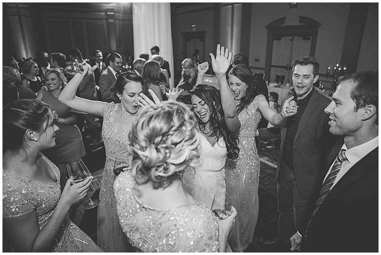Nitttany_Lion_Inn_Wedding_Photography_0071.jpg