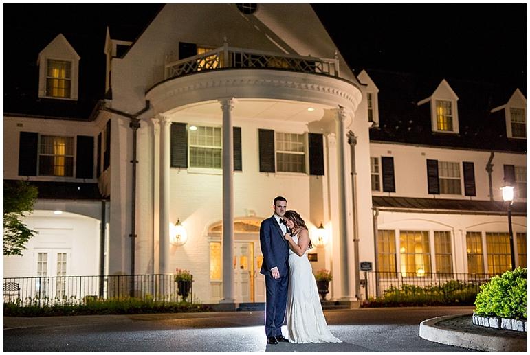 Nitttany_Lion_Inn_Wedding_Photography_0074.jpg