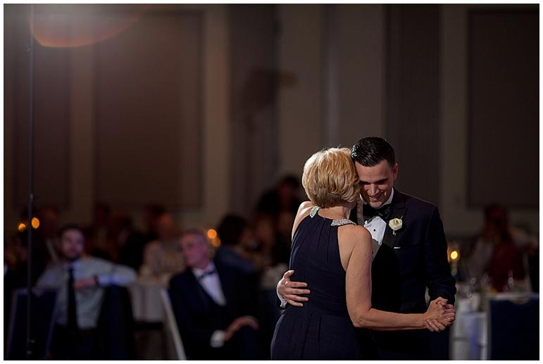Nitttany_Lion_Inn_Wedding_Photography_0081.jpg