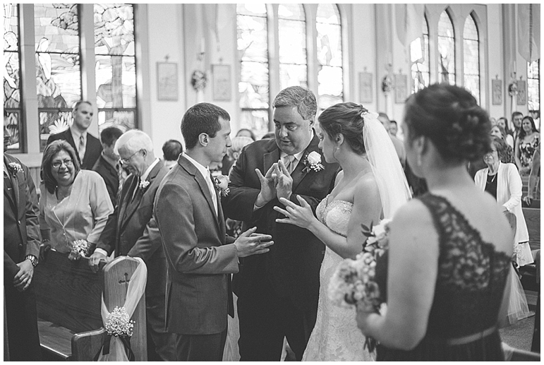 Country_Club_Wedding_Photography_0011.jpg