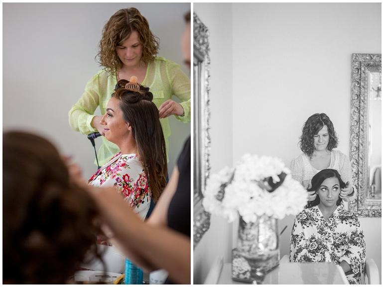 Rikki_Feerrar_Wedding_Photography_0006.jpg
