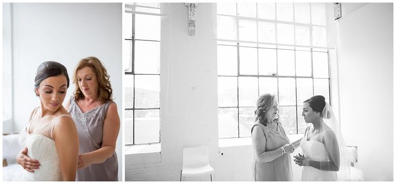 Rikki_Feerrar_Wedding_Photography_0013.jpg