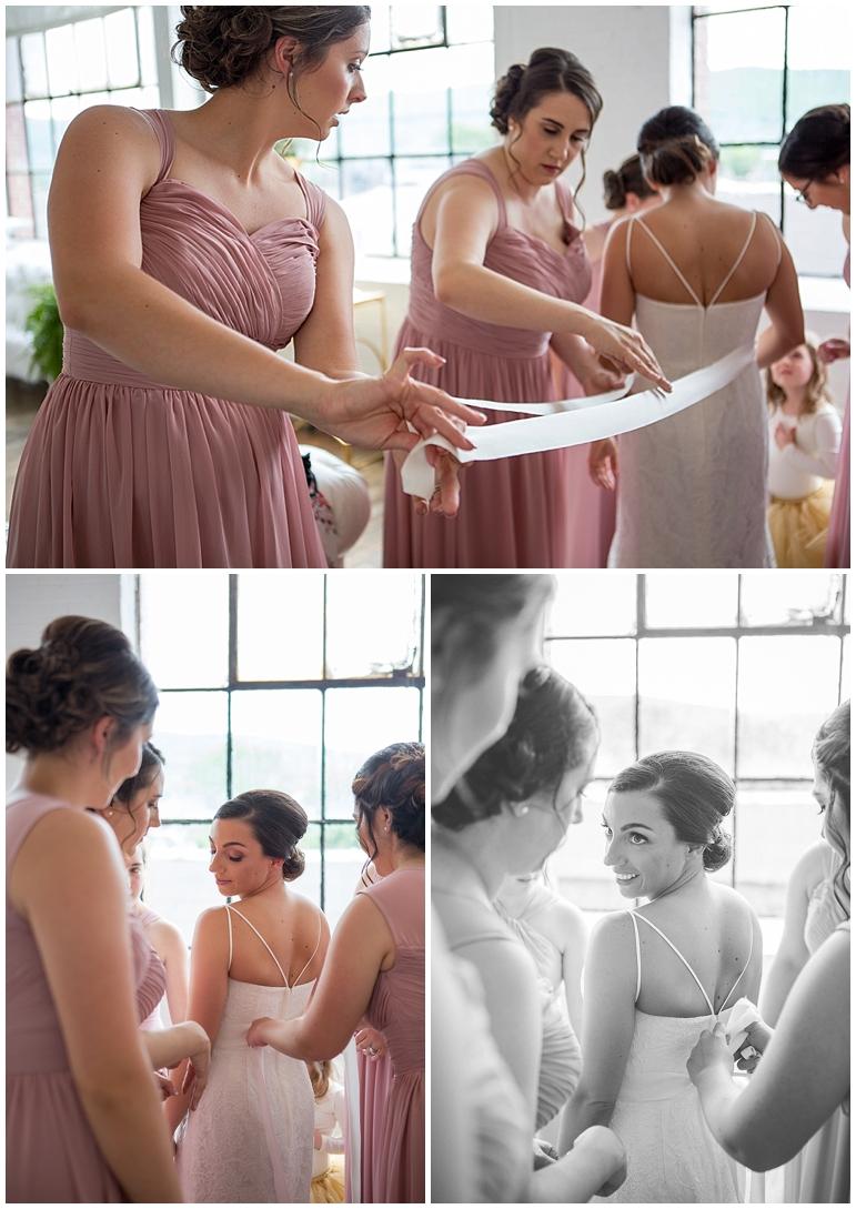 Rikki_Feerrar_Wedding_Photography_0012.jpg