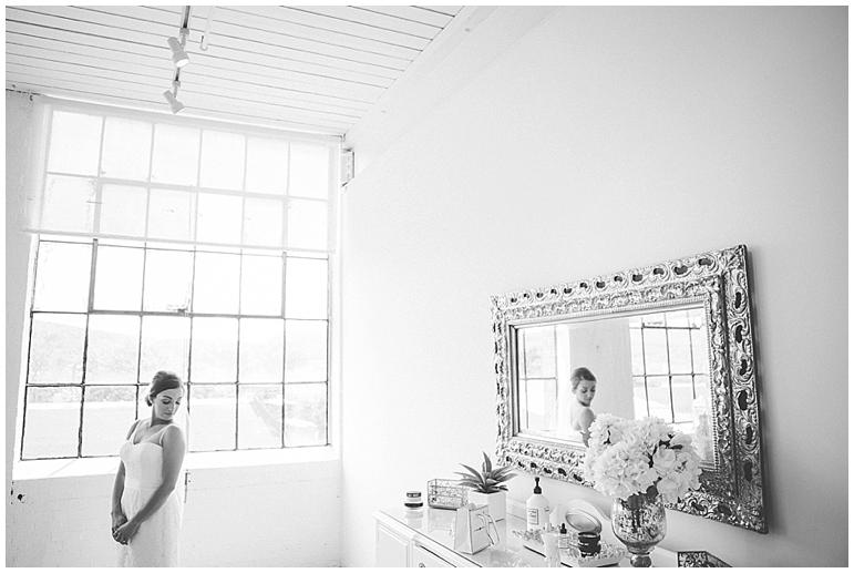 Rikki_Feerrar_Wedding_Photography_0016.jpg