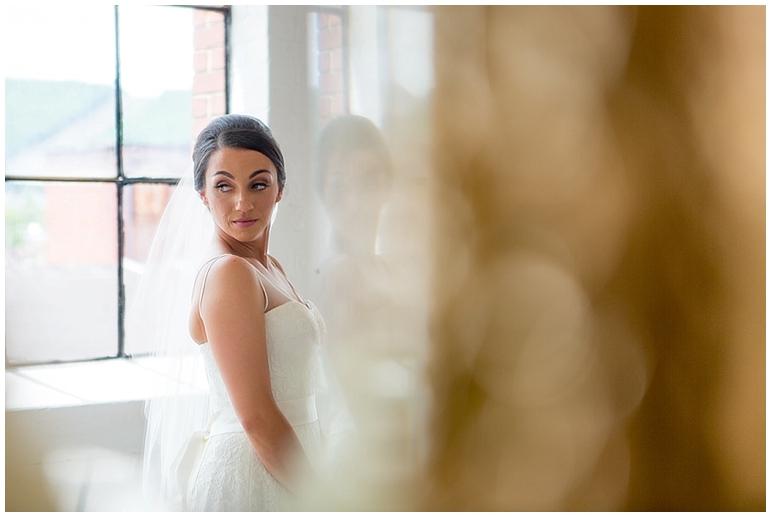 Rikki_Feerrar_Wedding_Photography_0018.jpg