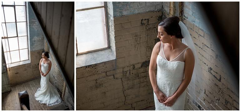 Williamsport_Wedding_Photography_0022.jpg