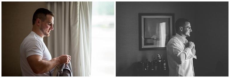 Williamsport_Wedding_Photography_0027.jpg
