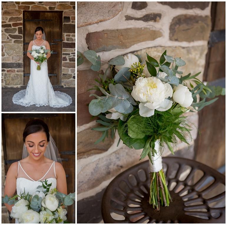 Williamsport_Wedding_Photography_0030.jpg