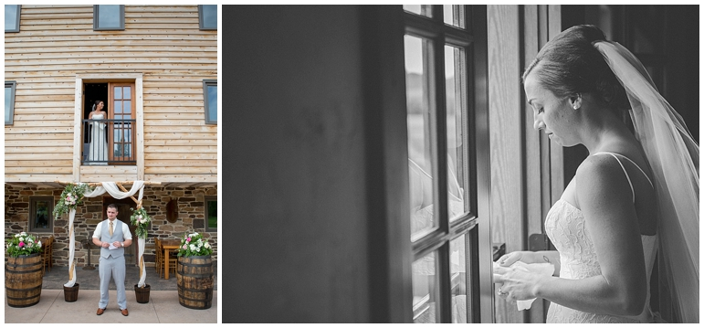 Williamsport_Wedding_Photography_0033.jpg
