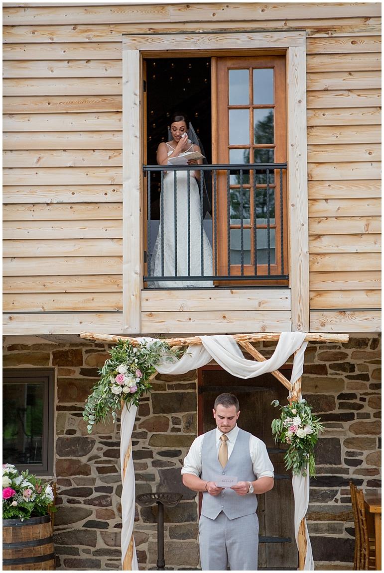 Williamsport_Wedding_Photography_0034.jpg