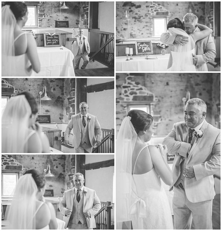 Williamsport_Wedding_Photography_0040.jpg