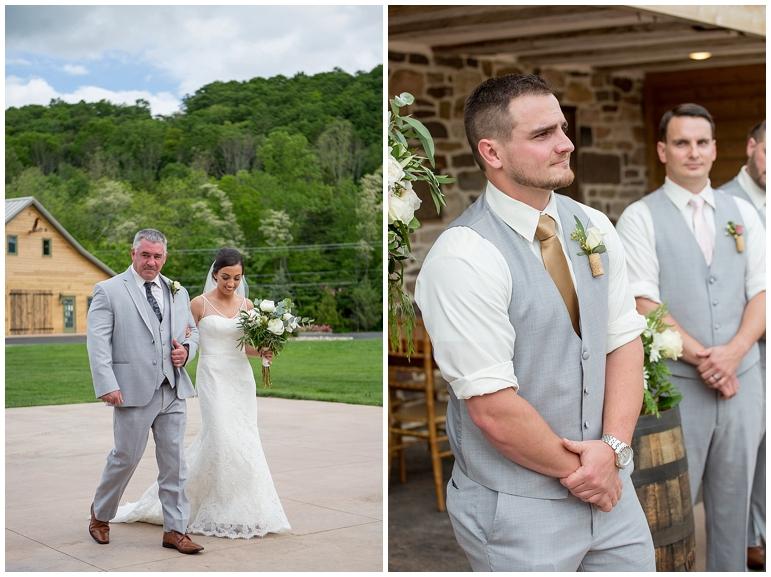 Williamsport_Wedding_Photography_0041.jpg