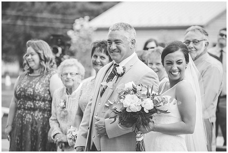 Williamsport_Wedding_Photography_0044.jpg