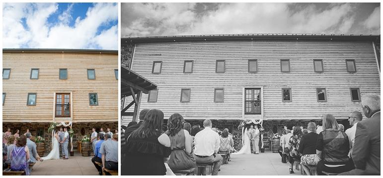 Williamsport_Wedding_Photography_0046.jpg