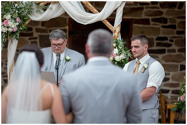 Williamsport_Wedding_Photography_0047.jpg