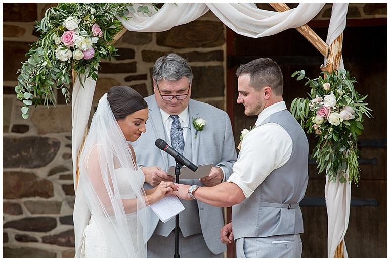 Williamsport_Wedding_Photography_0049.jpg