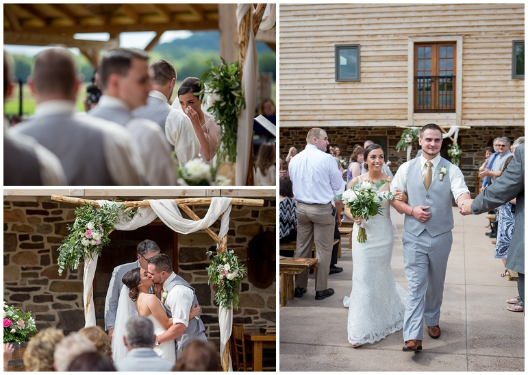 Williamsport_Wedding_Photography_0050.jpg